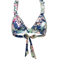 Incogneato - swim - Swimsuit -