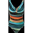 beleev  - swimsuit - Swimsuit -