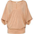 sanja blažević - Long Sleeve T-shirt - Long sleeves t-shirts -