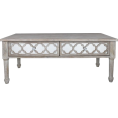 jennifer  - table - Uncategorized -