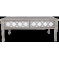 jennifer  - table - Uncategorized -