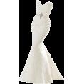 Tamara Z - Dress - Wedding dresses -