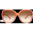 Tamara Z - D&G - Sunglasses -