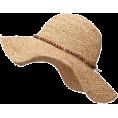 Tamara Z - Hat - Hat -