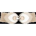 Tamara Z - Belt - Belt -