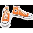 Tamara Z - Sneakers - Sneakers -