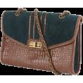 Tamara Z - Clutch bag - Clutch bags -