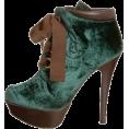 Tamara Z - Boots - Boots -