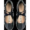 Tamara Z - Shoes - Zapatos -