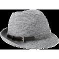 Tamara Z - šešir - Hat -