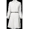 Tamara Z - Dress - Dresses -