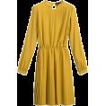 Tamara Z - Haljina - Dresses -