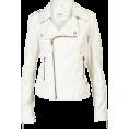 Tamara Z - Jacket - Jacket - coats -