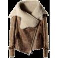 Tamara Z - Jakna - Jacket - coats -