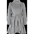 Tamara Z - Kaput - Куртки и пальто -