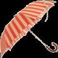 Tamara Z - Umbrella - Other -