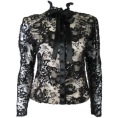 Tamara Z - Long sleeve shirt - 长袖衫/女式衬衫 -