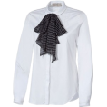 Tamara Z - Košulja - Long sleeves shirts -