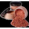 Tamara Z - Powder - Cosmetics -