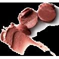 Tamara Z - Make up - Cosmetics -