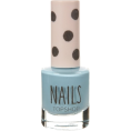 Tamara Z - Make up - Cosmetics -