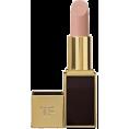 Tamara Z - Kozmetika - Cosmetics -