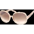 Tamara Z - Glasses - Sunglasses -