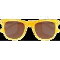 Tamara Z - Naočale - Sunglasses -
