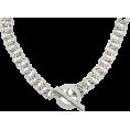 Tamara Z - ogrlica - Necklaces -