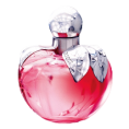 Tamara Z - Parfem - Perfumy -
