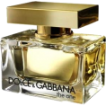 Tamara Z - parfem - Fragrances -