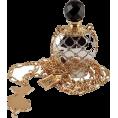 Tamara Z - parfem - Fragrances -
