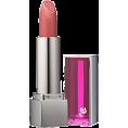 Tamara Z - Lipstick - Cosmetics -