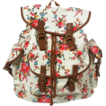Tamara Z - Ruksak - Backpacks -