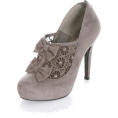 Tamara Z - Shoes - Buty -