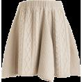 Tamara Z - Skirt - Skirts -