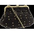 Tamara Z - tprbica - Hand bag -