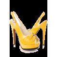 Tanita Kereta - sandale - Sandals -