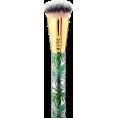 beautifulplace - tarte Foundcealer Foundation Brush - Cosmetics -