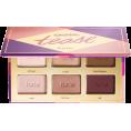 beautifulplace - tarte Tartelette™ Tease - Kozmetika -