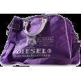 sanja blažević - Diesel bag - Bag -
