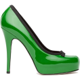 sanja blažević - Shoes - Shoes -
