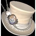 sanja blažević - šešir - Hat -