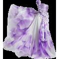 sanja blažević - Dress - Dresses -