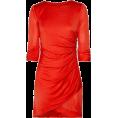 sanja blažević - Haljina - Dresses -