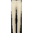 sanja blažević - Pants - Pantalones -