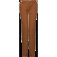 sanja blažević - Pants - Spodnie - długie -