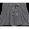 sanja blažević - Pants - Shorts -