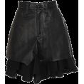 sanja blažević - Skirt - Suknje -