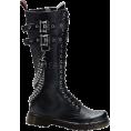 sanja blažević - Boots - Boots -